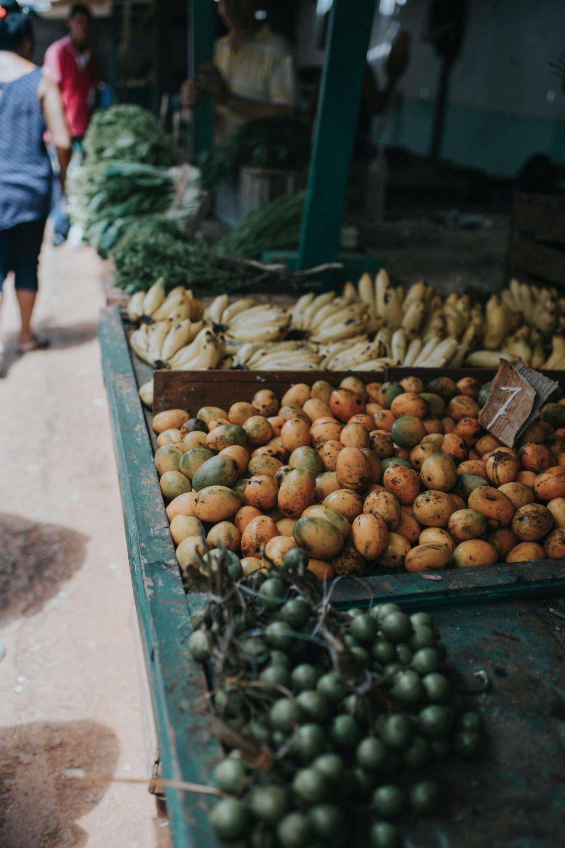 Travel Blogger Cuba Havana Spots 36.JPG