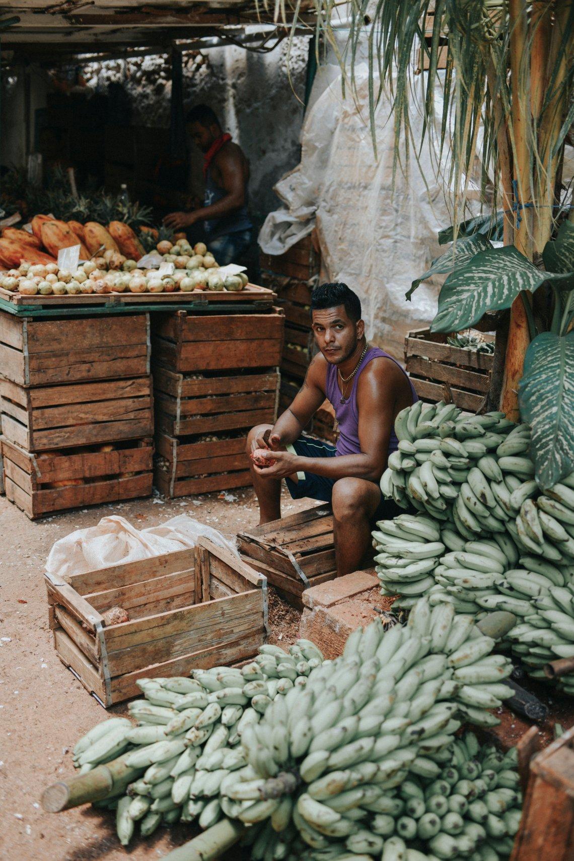 Travel Blogger Cuba Havana Spots 37.JPG