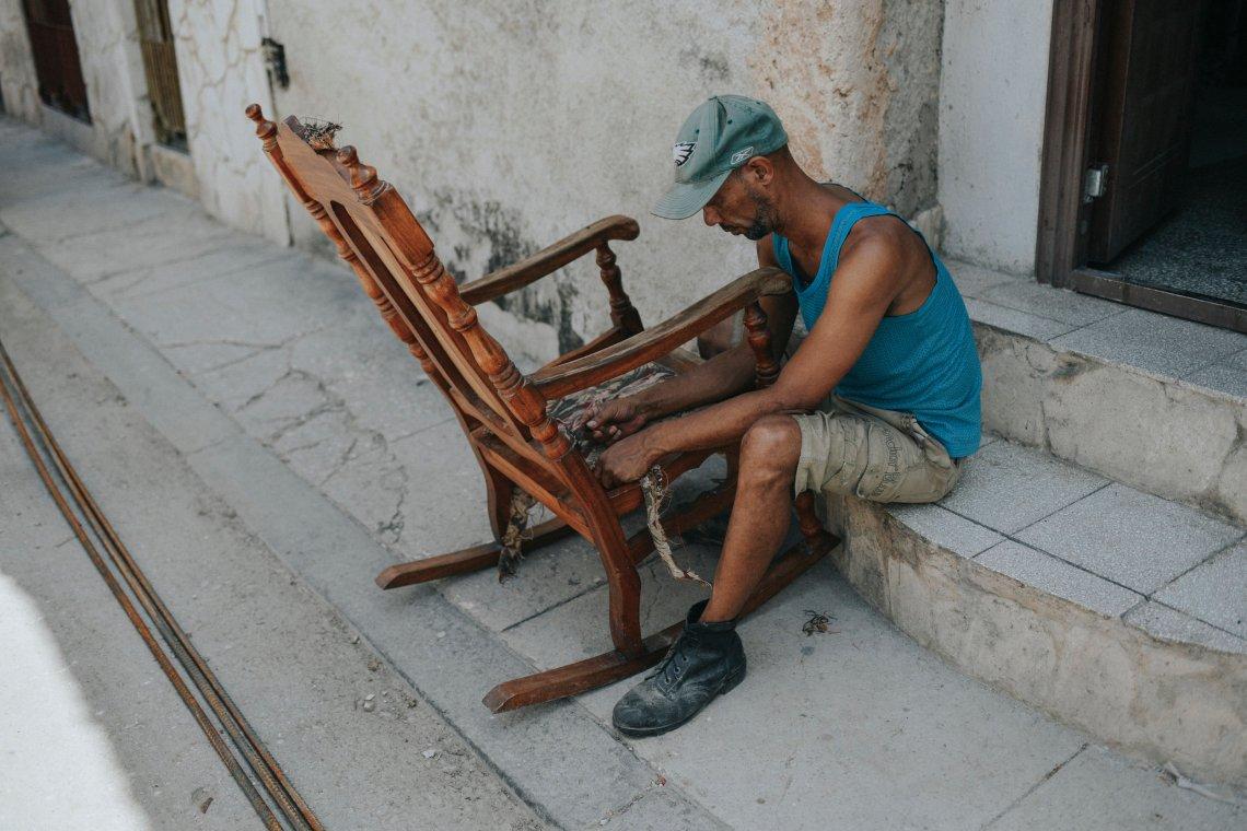 Travel Blogger Cuba Havana Spots 41.JPG