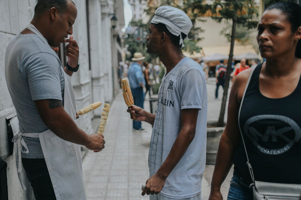 Travel Blogger Cuba Havana Spots 43.JPG