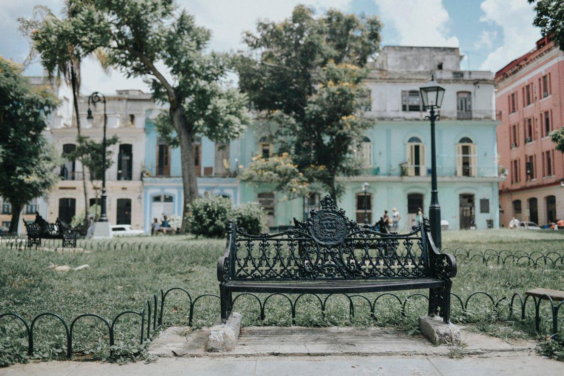 Travel Blogger Cuba Havana Spots 46.JPG