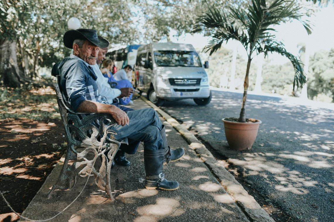 Travel Blogger Cuba Havana Spots 4.JPG