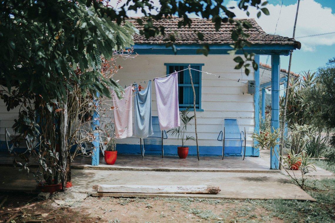 Travel Blogger Cuba Havana Spots 6.JPG