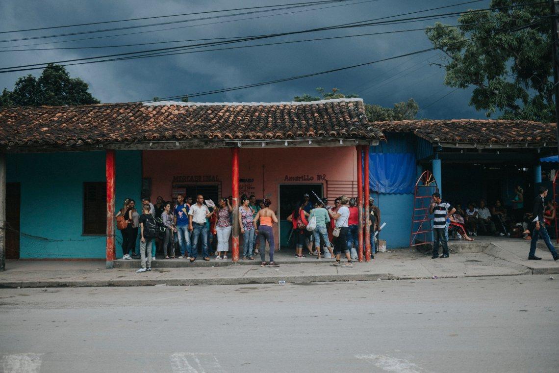 Travel Blogger Cuba Havana Spots 12.JPG