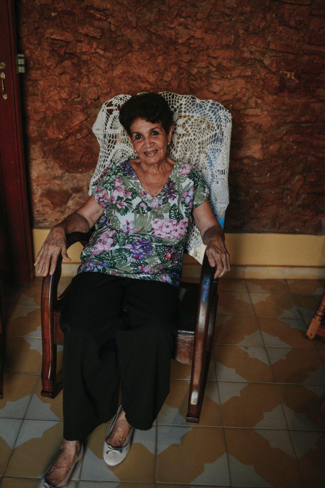 Travel Blogger Cuba Havana Spots 61.JPG