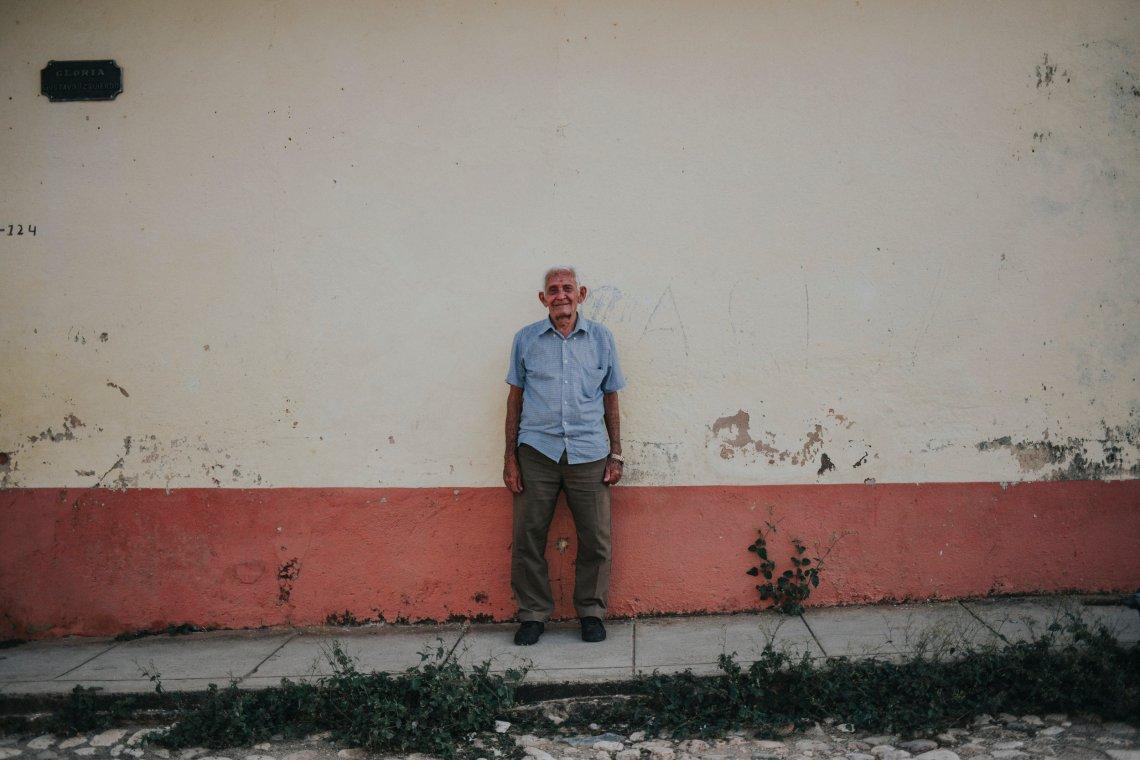 Travel Blogger Cuba Havana Spots 63.JPG