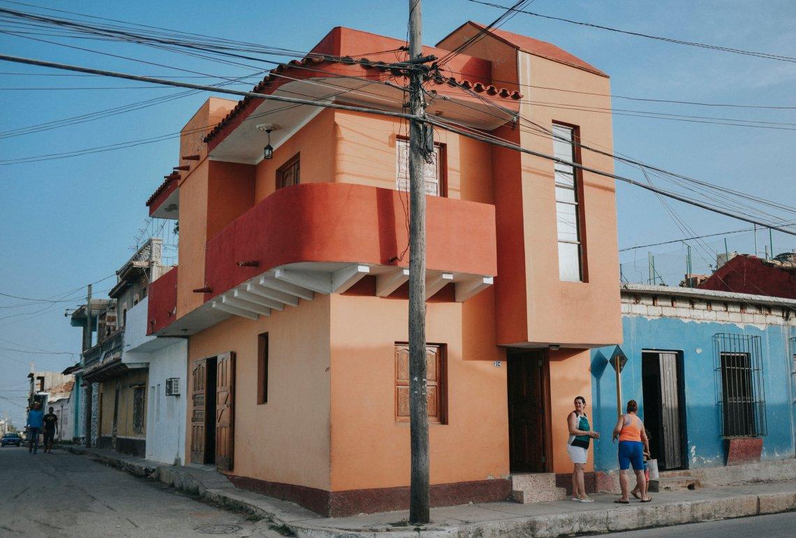 Travel Blogger Cuba Havana Spots 67.JPG