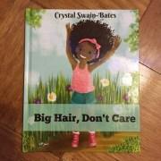 super list of children's books
