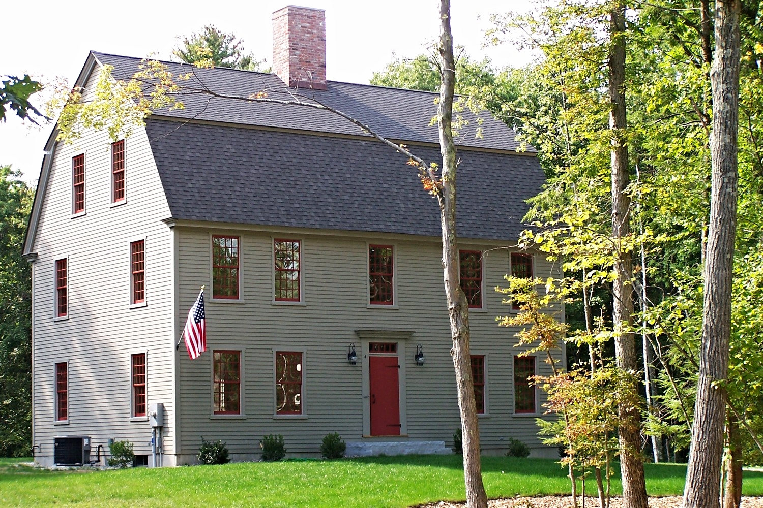 New England Gambrel House Designs on residential house designs, anderson house designs, off the grid house designs, mansard house designs, shed house designs, log house designs, eco house designs, garage house designs, roof house designs, monitor house designs, 2015 house designs, cheap house designs, gable house designs, mcpe house designs, hall house designs, traditional house designs, attic house designs, 2nd floor house designs, house house designs, flat house designs,