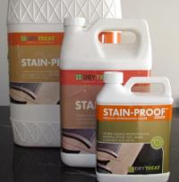 Marble Bathroom Tiles Sealer  Dry-Treat Sealers and ...