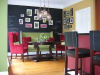 Interior Design Color Trends for 2015  Jessica Dauray ...