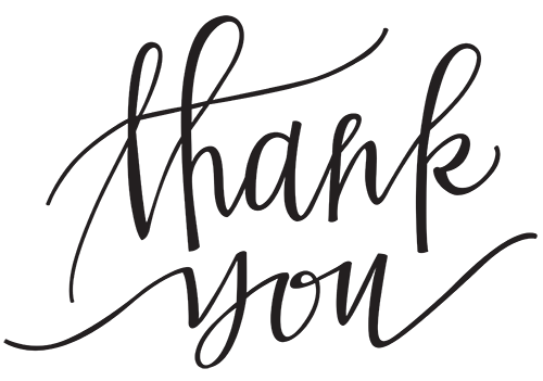 LV's 2017 GOALS! — LaShawn Vasser