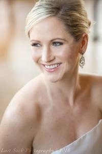 Wedding Makeup Chicago Il.html