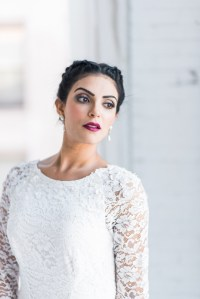 Wedding Hair And Makeup Chicago Il | Fade Haircut