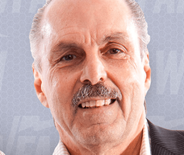 Joe Benigno Is The Wfan Radio Midday Host And A Contributor To Snys Daily News Live Show