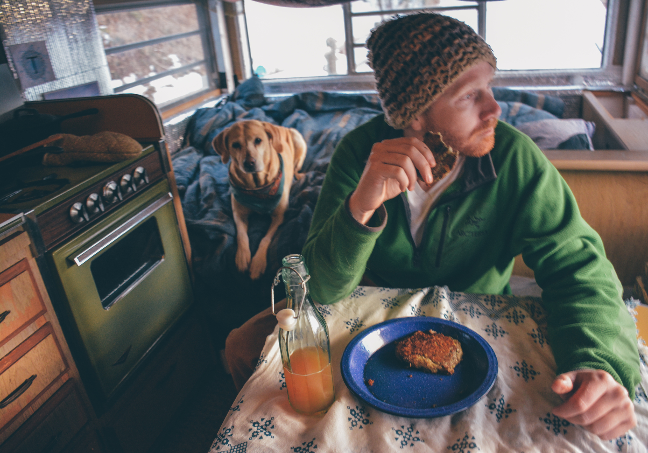 medium resolution of fresh off the grid cooking off the grid with tiny house tiny footprint