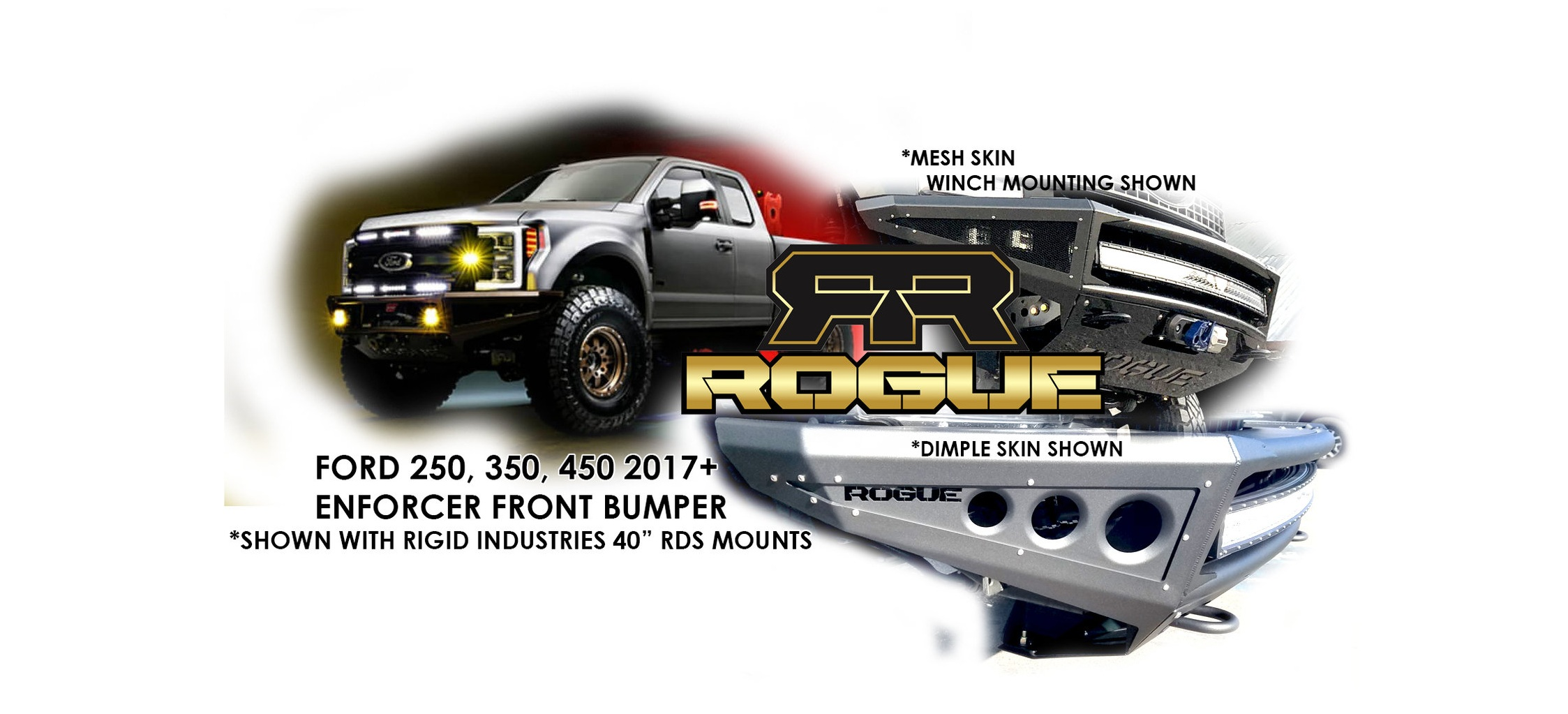 hight resolution of 2017 2018 2019 2020 superduty ford 250 350