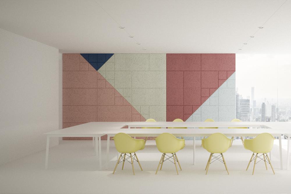 Baux  Relay Design Agency