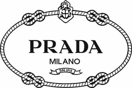 Prada — Modern Leather Goods