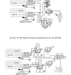 dean b guitar wiring diagram [ 1000 x 1294 Pixel ]
