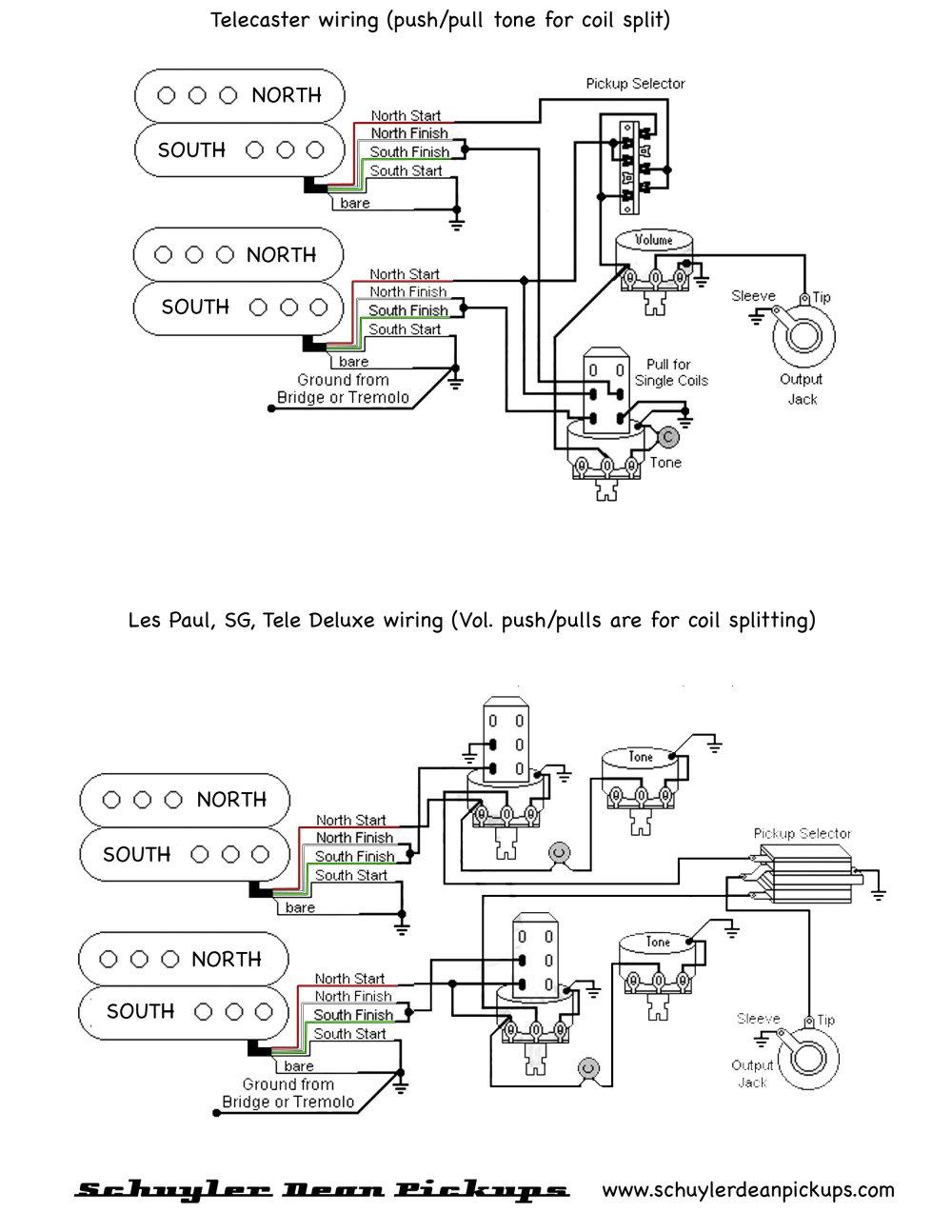 medium resolution of dean b guitar wiring diagram