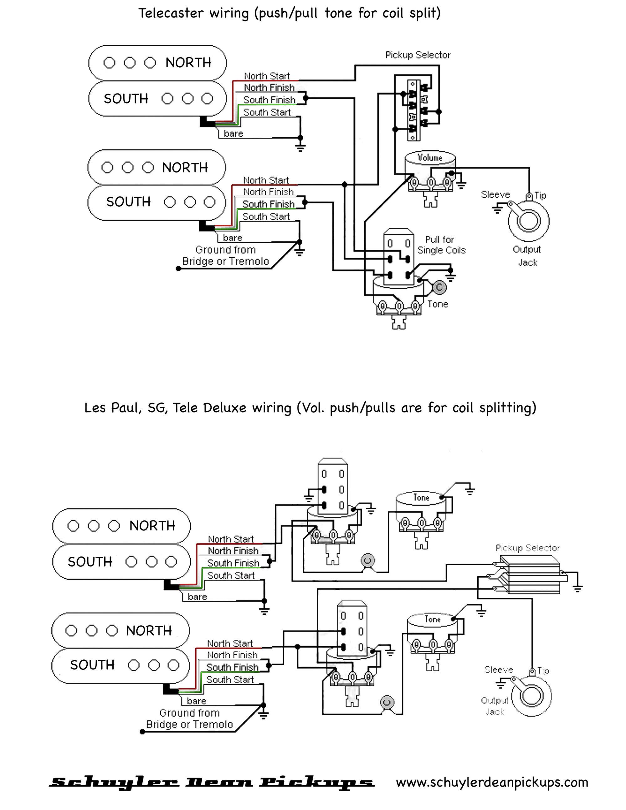 hight resolution of dean b guitar wiring diagram
