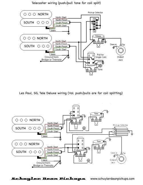 small resolution of dean b guitar wiring diagram