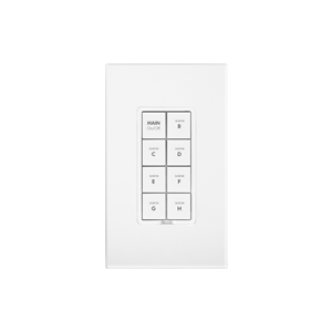 All Products — Insteon