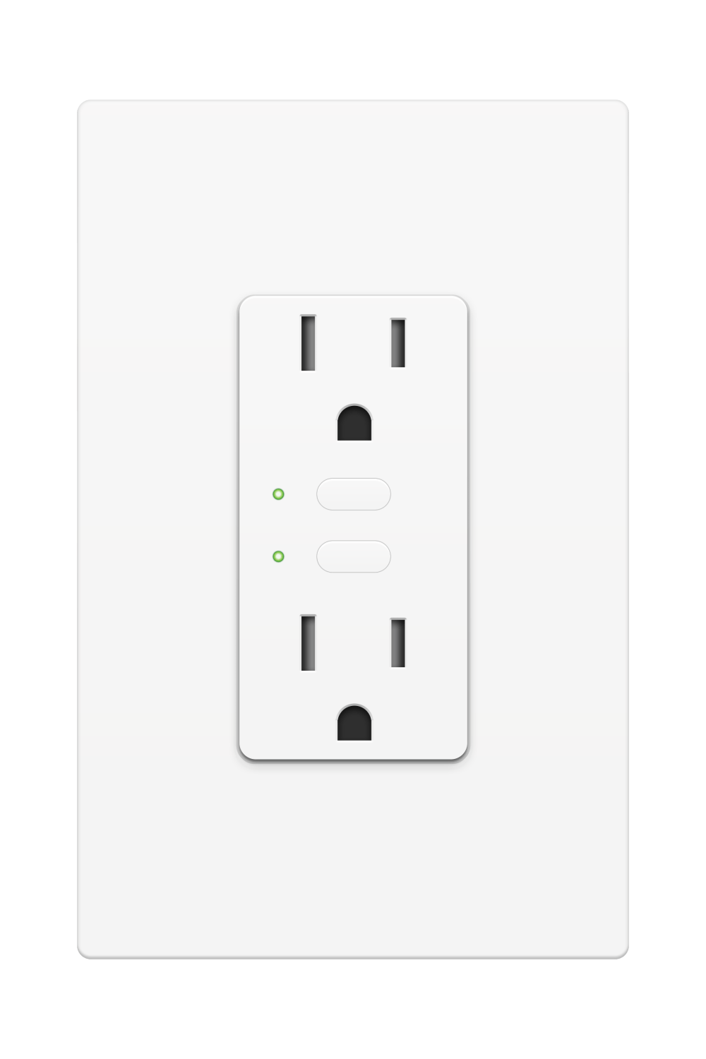medium resolution of on off outlet front png