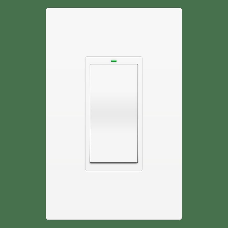 anywhere switch [ 916 x 916 Pixel ]