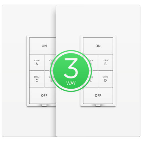 small resolution of feature compatible hardware three way png