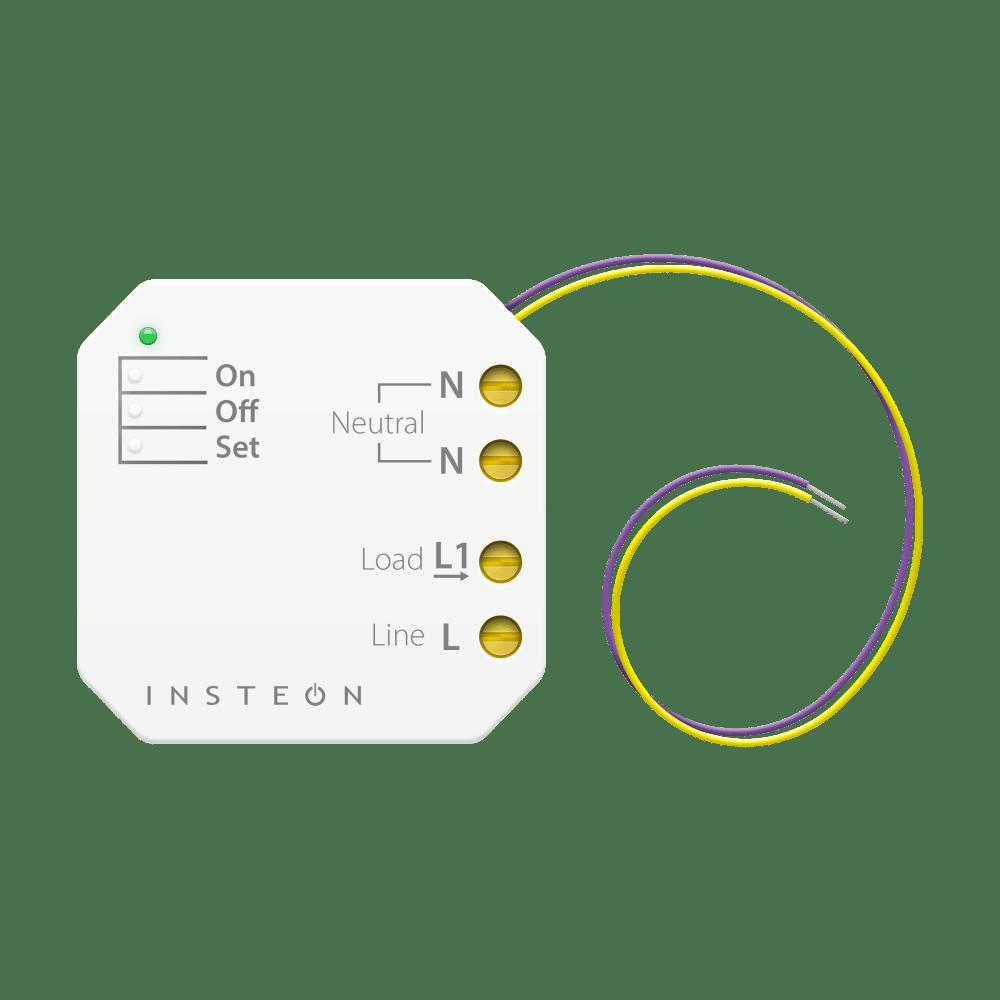 medium resolution of insteon micro dimmer