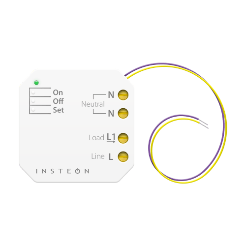 small resolution of insteon micro dimmer