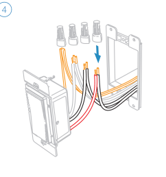 on off switch setup u2014 insteon leviton double switch wiring diagram turn off power and [ 1000 x 1000 Pixel ]