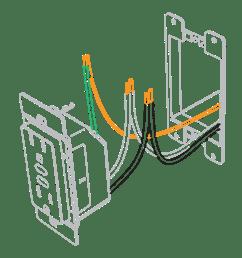 wiring diagrams [ 1000 x 1000 Pixel ]