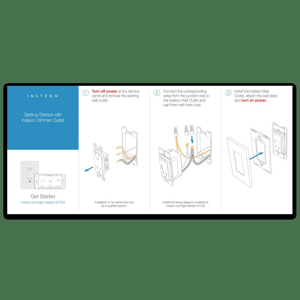 medium resolution of download pdf