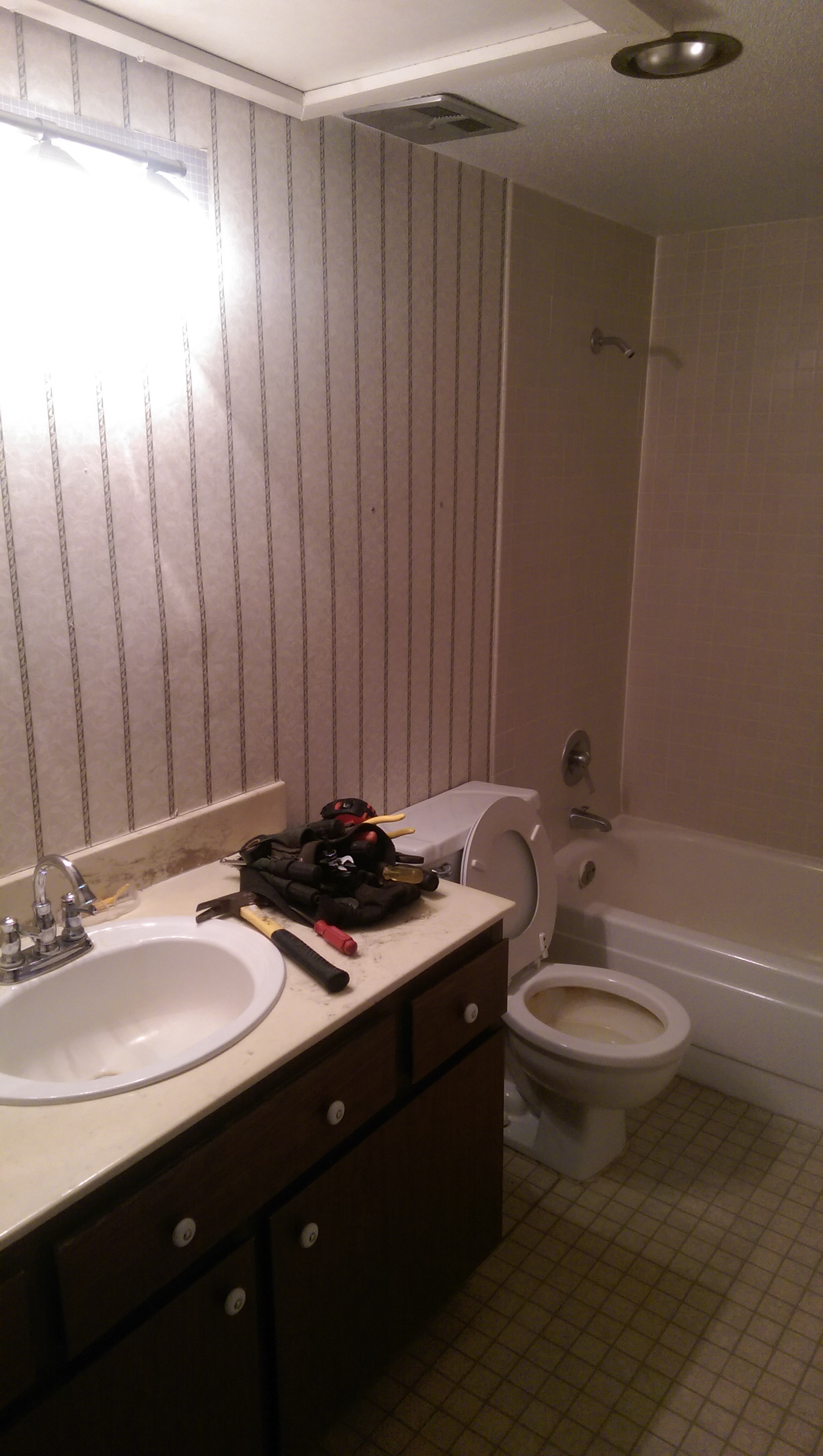 Houston Bathroom Remodeling Master Bathroom Remodeling Houston Texas Texas Express