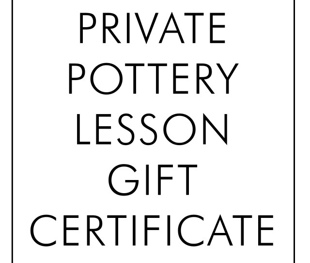 Private Lessons Gift Certificate Thumbnail Jpg