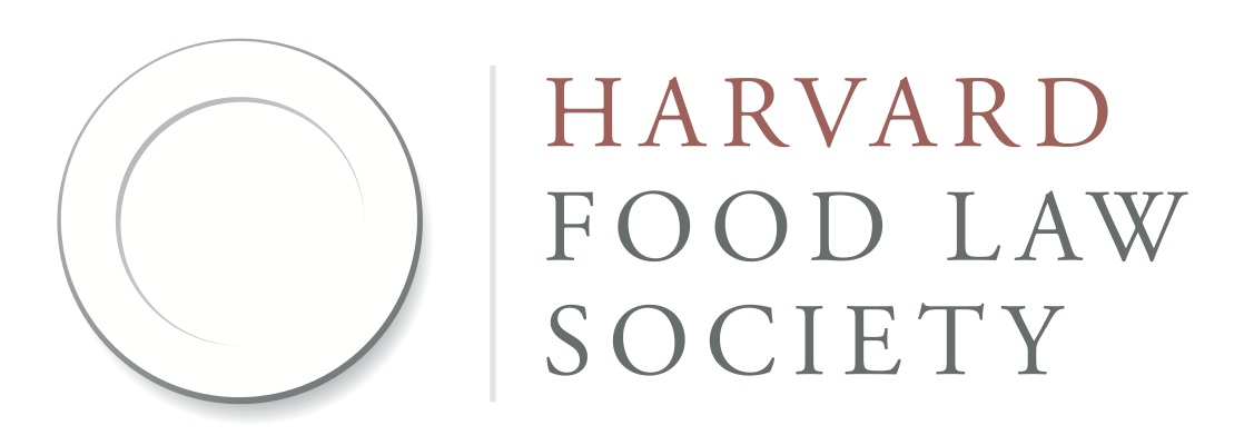 About the 2016 Conference — Harvard Food Better