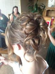 wedding hairstyles and