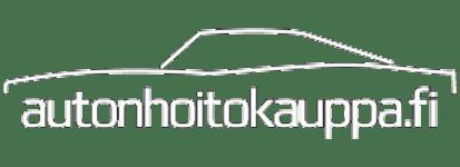 FEAT: Audi RS4 B5 — CDLC Community