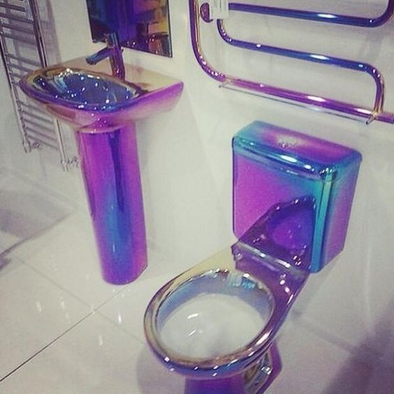 Shiny Purple Toilet.jpg