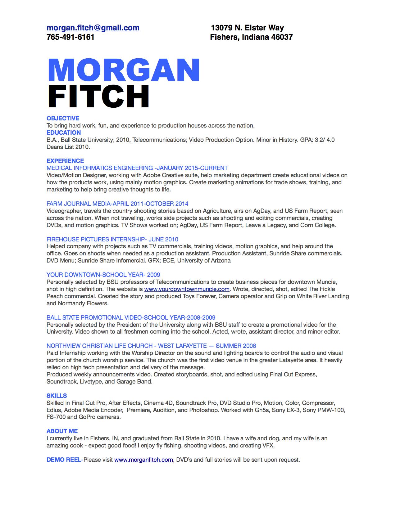 Morgan Fitch Resume .jpg