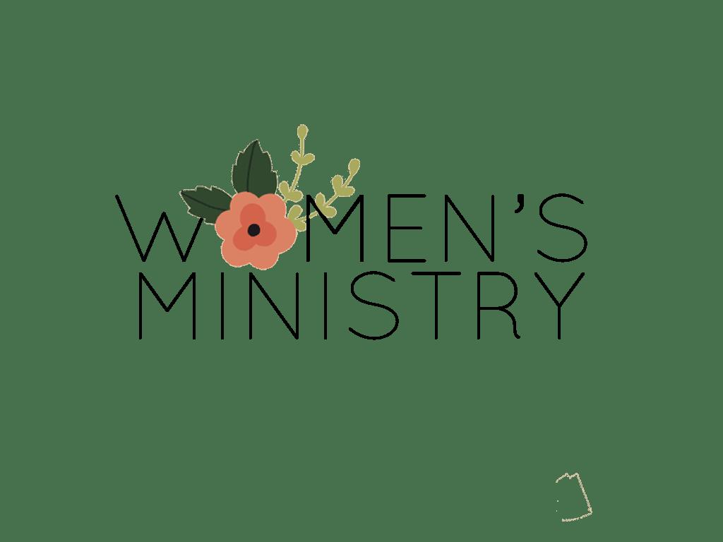 Women's Ministry — CrossWinds Church
