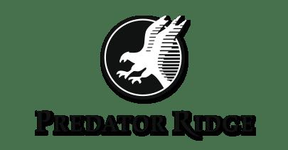 Predator Ridge To Become Canada's Newest GolfBoarding