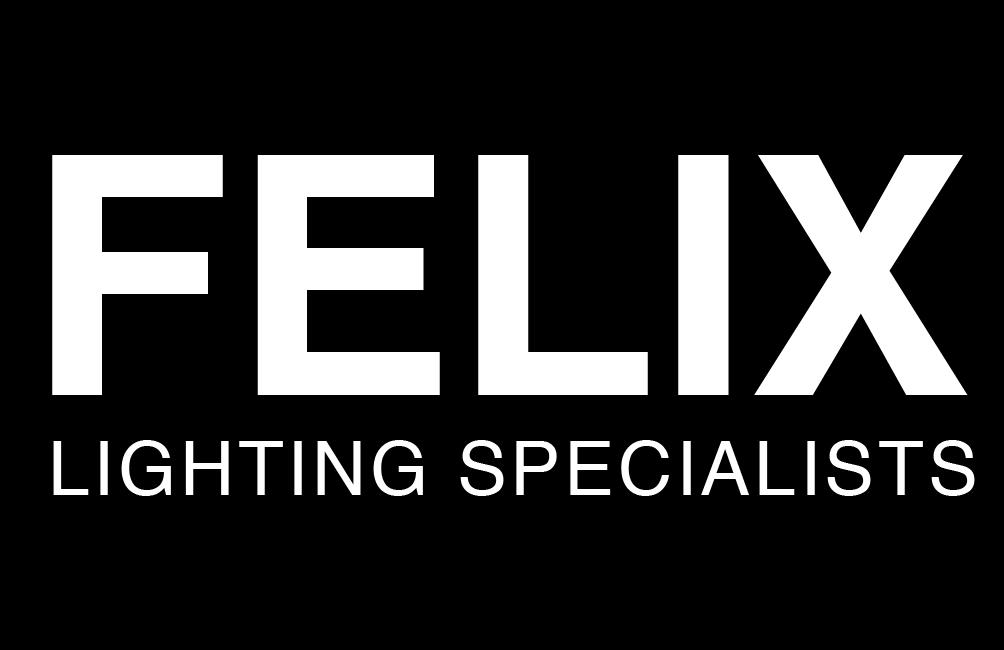 Lighting Specialists