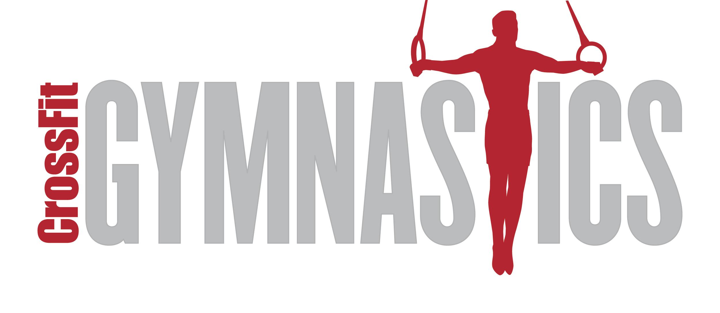 gymnastic cast diagram [ 1500 x 652 Pixel ]