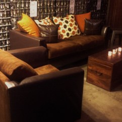Leather And Chrome Chairs Cheap Black Dining Room Couch Llc- Lounge Furniture Rental For Your Event.couch Llc