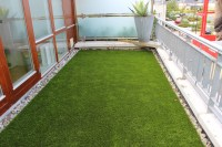 Artificial Grass - Astro Turf - Synthetic Grass & Tiger Turf