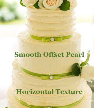 Wedding Cakes With Fresh Flowers Simple Natural Elegant J